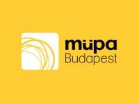 640x640_Mupa_logo_2015_sarga_feher_fekete_RGB